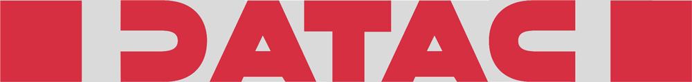 DATAC_Firmenlogo