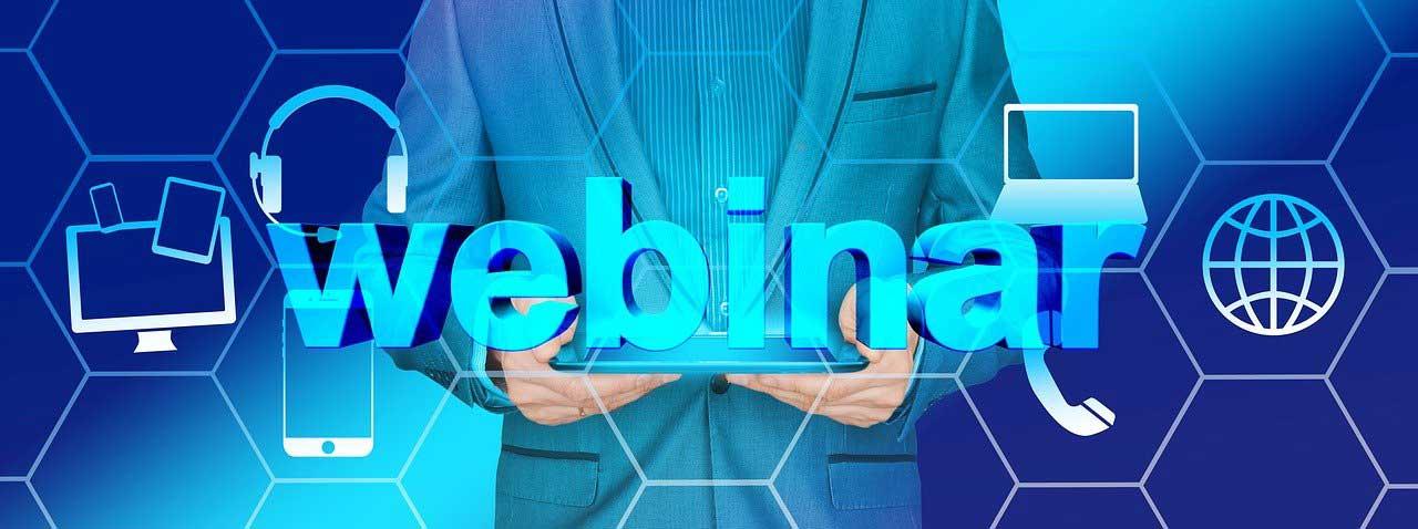 Belegarchivierung Online-Seminar  DATAC24